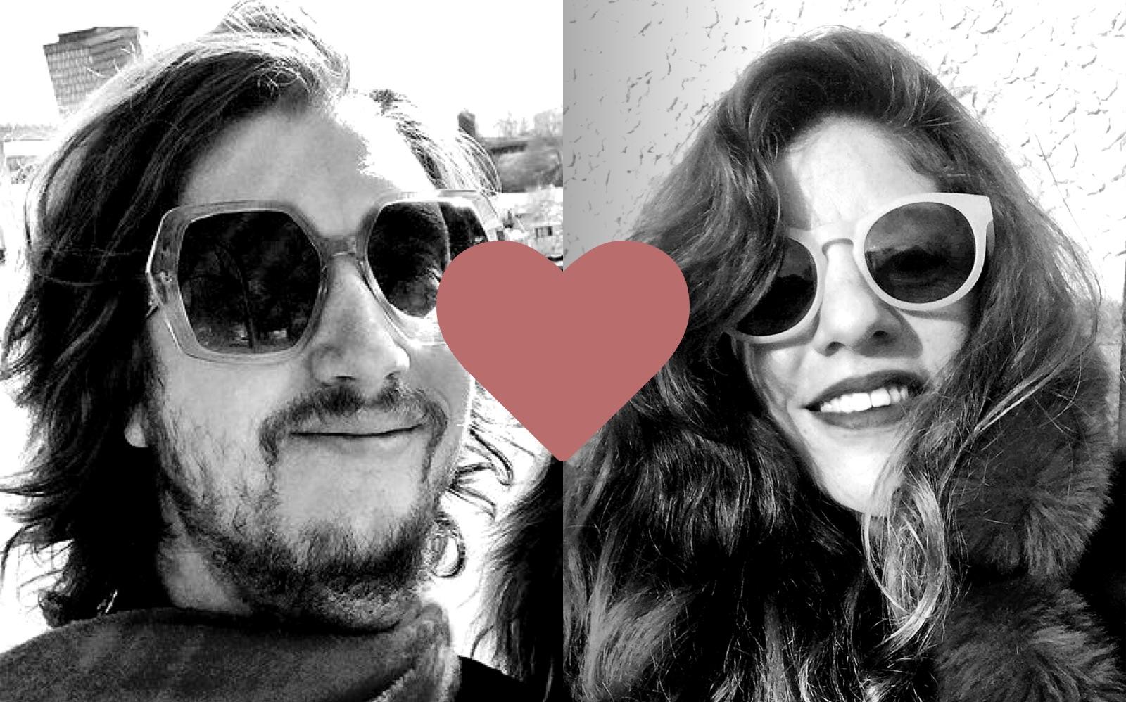 Lilia och Alexanders tips för en romantisk weekend i Stockholm