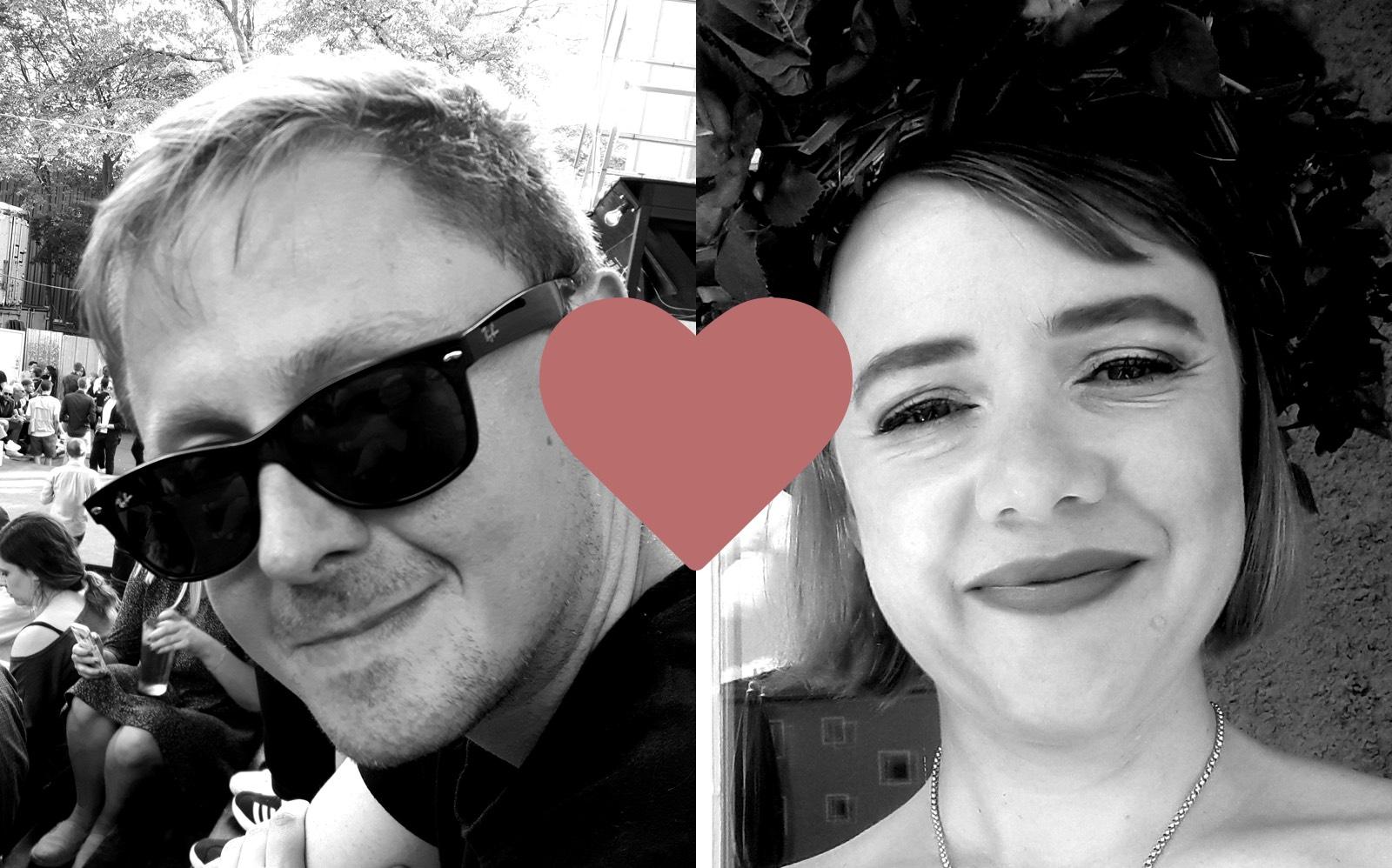Ida och Igors Stockholmstips